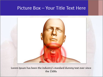 0000084279 PowerPoint Template - Slide 16