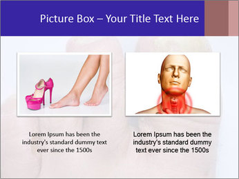 0000084279 PowerPoint Template - Slide 18