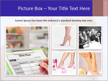 0000084279 PowerPoint Template - Slide 19