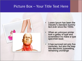 0000084279 PowerPoint Template - Slide 20