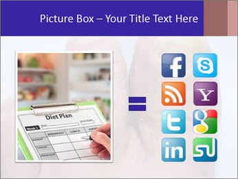0000084279 PowerPoint Template - Slide 21