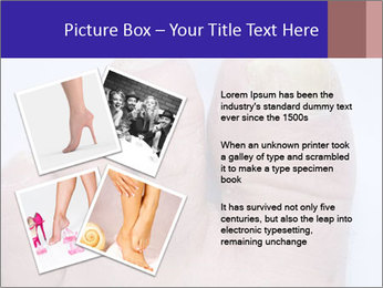 0000084279 PowerPoint Template - Slide 23