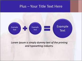 0000084279 PowerPoint Template - Slide 75