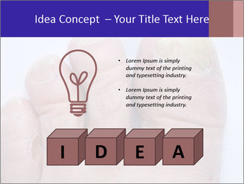 0000084279 PowerPoint Template - Slide 80