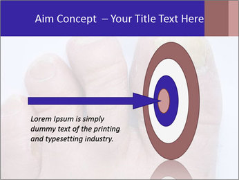 0000084279 PowerPoint Template - Slide 83