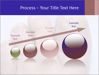 0000084279 PowerPoint Template - Slide 87