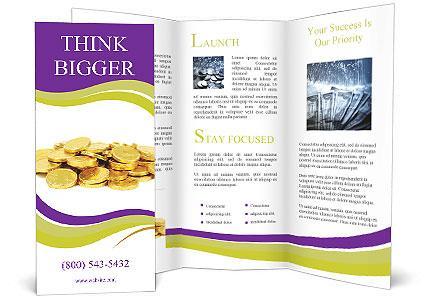 0000084280 Brochure Template