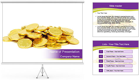 0000084280 PowerPoint Template