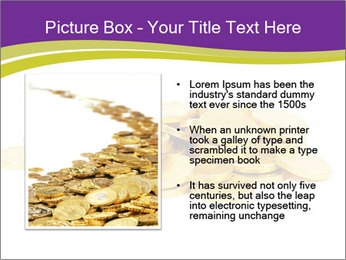 0000084280 PowerPoint Templates - Slide 13