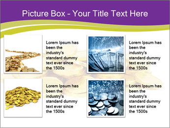 0000084280 PowerPoint Templates - Slide 14