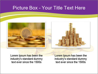0000084280 PowerPoint Templates - Slide 18