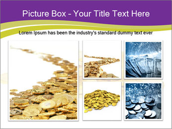 0000084280 PowerPoint Templates - Slide 19