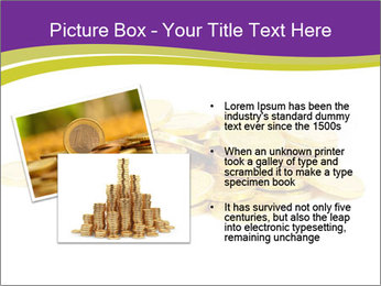 0000084280 PowerPoint Templates - Slide 20