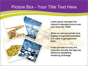 0000084280 PowerPoint Templates - Slide 23