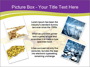 0000084280 PowerPoint Templates - Slide 24