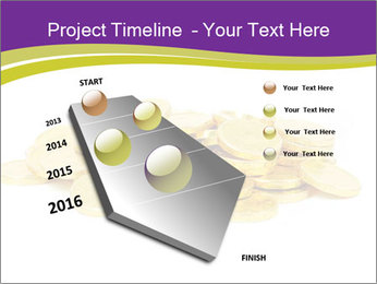 0000084280 PowerPoint Templates - Slide 26