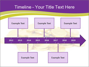 0000084280 PowerPoint Templates - Slide 28