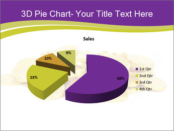 0000084280 PowerPoint Templates - Slide 35