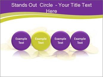 0000084280 PowerPoint Templates - Slide 76