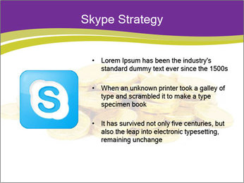 0000084280 PowerPoint Templates - Slide 8