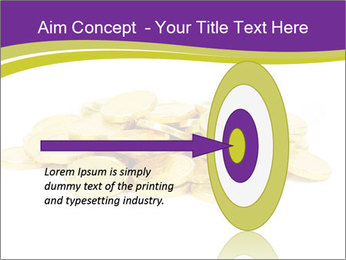 0000084280 PowerPoint Templates - Slide 83