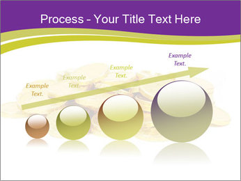 0000084280 PowerPoint Templates - Slide 87