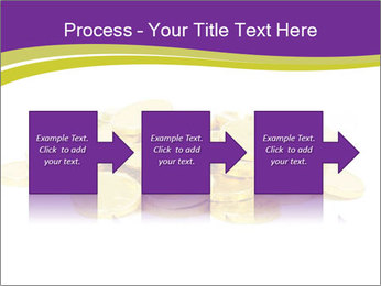 0000084280 PowerPoint Templates - Slide 88