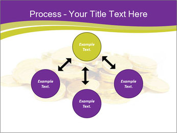 0000084280 PowerPoint Templates - Slide 91