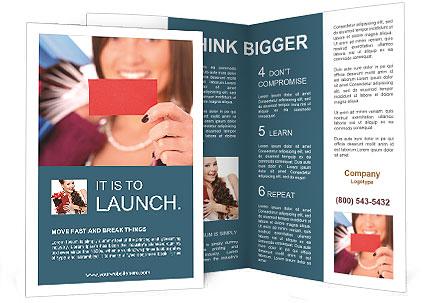 0000084281 Brochure Templates