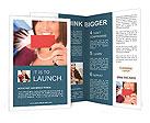 0000084281 Brochure Template