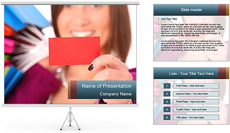 0000084281 PowerPoint Template