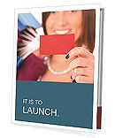 0000084281 Presentation Folder