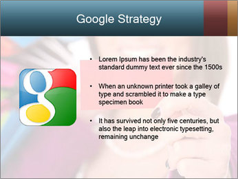 0000084281 PowerPoint Template - Slide 10