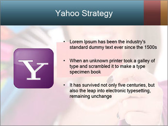0000084281 PowerPoint Templates - Slide 11