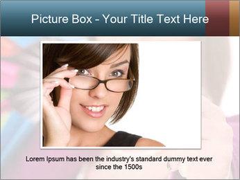 0000084281 PowerPoint Templates - Slide 16