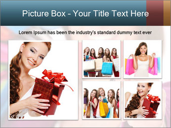 0000084281 PowerPoint Template - Slide 19
