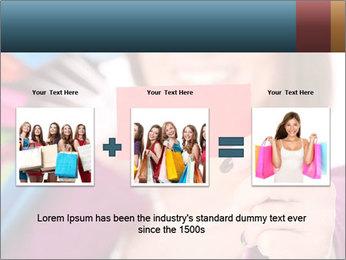 0000084281 PowerPoint Templates - Slide 22