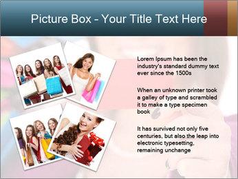 0000084281 PowerPoint Templates - Slide 23