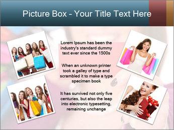 0000084281 PowerPoint Templates - Slide 24
