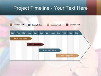 0000084281 PowerPoint Templates - Slide 25