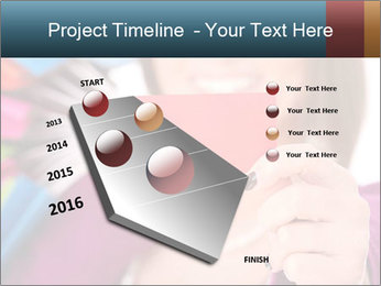 0000084281 PowerPoint Template - Slide 26