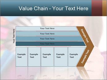 0000084281 PowerPoint Templates - Slide 27