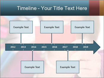 0000084281 PowerPoint Template - Slide 28