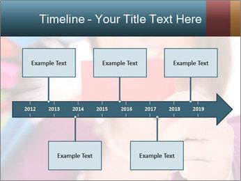 0000084281 PowerPoint Templates - Slide 28