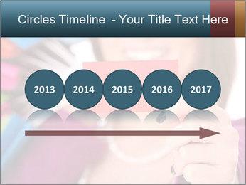 0000084281 PowerPoint Templates - Slide 29
