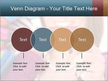 0000084281 PowerPoint Templates - Slide 32