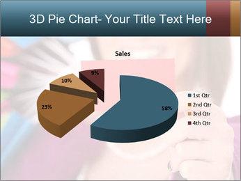 0000084281 PowerPoint Templates - Slide 35