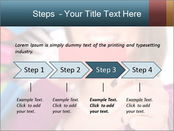 0000084281 PowerPoint Template - Slide 4