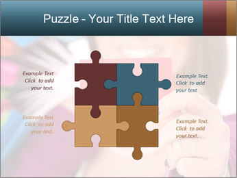 0000084281 PowerPoint Template - Slide 43