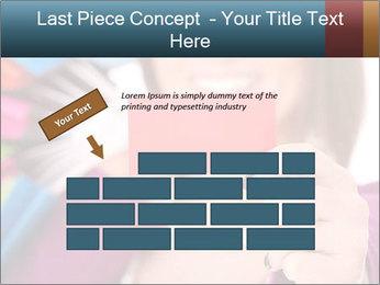 0000084281 PowerPoint Templates - Slide 46